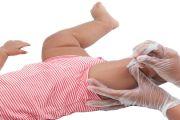 Εμβολιασμός με MMR  (ιλαράς, παρωτίτιδας και ερυθράς) σε παιδιά εγκύων