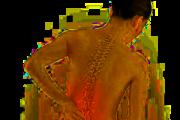 Σύντομα μεσοδιαστήματα μεταξύ των κυήσεων αυξάνουν τον κίνδυνο οστεοπόρωσης