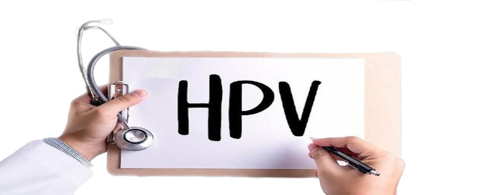HPV και θηλασμός