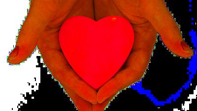 Εμμηνόπαυση και καρδιαγγειακή νόσος